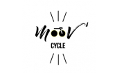 Convention sport MOOV'CYCLE